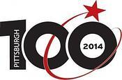 pgh-100-logo-red-2014-300x199