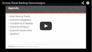 RetailBanking_Youtube