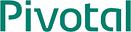 200px-Pivotal_Software_logo