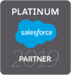 2019_Salesforce_Partner_Badge_Platinum_RGB