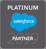 2019_Salesforce_Partner_Badge_Platinum_RGB