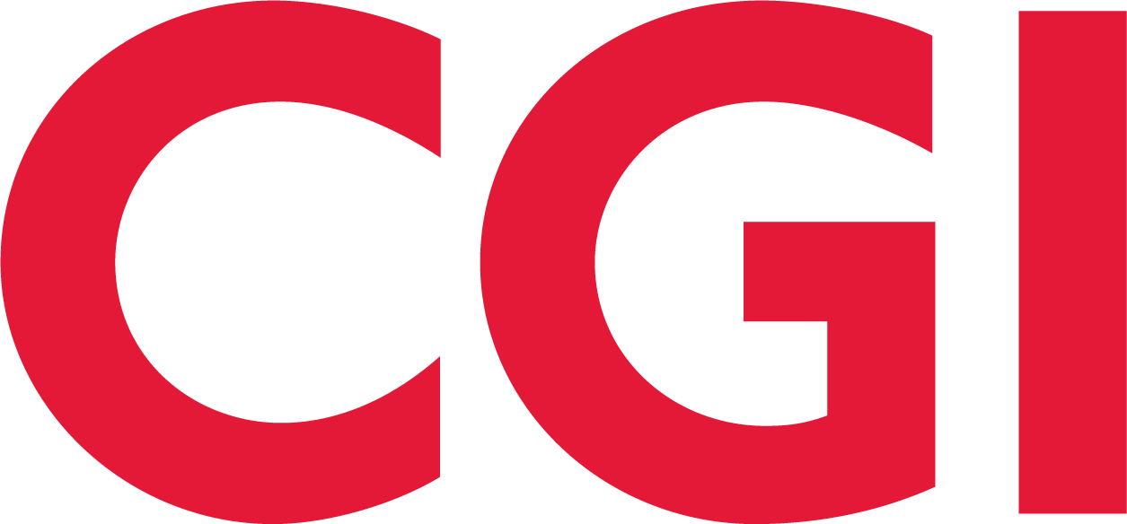 CGI_logo_color_rgb