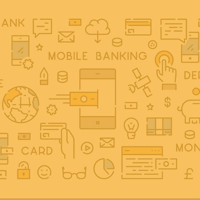 Blog-Feature-Tile_Digital_Banking_Conference.jpg