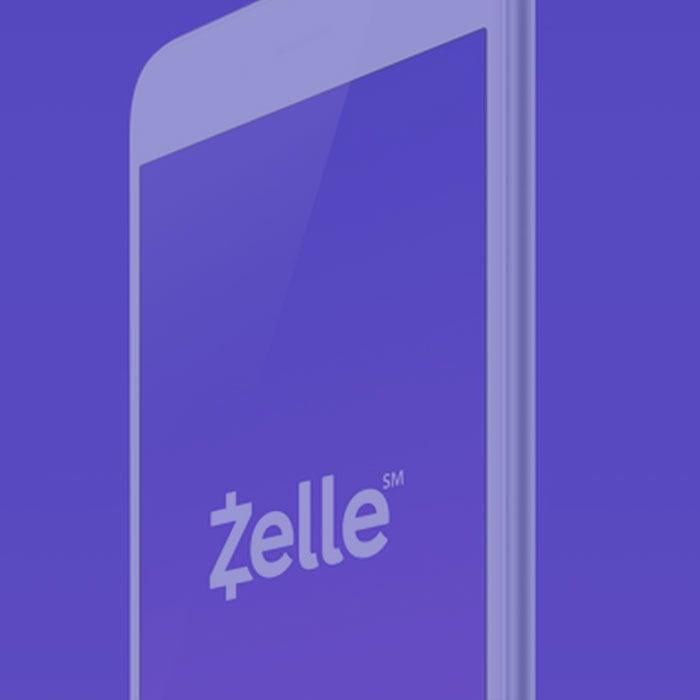 Blog-Feature-Tile_700x700_Zelle_Benefits.jpg