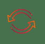 icon_agility