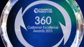 financialforce360