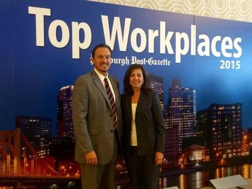 topworkplaces2015