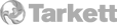 logo-tarkett-g.png