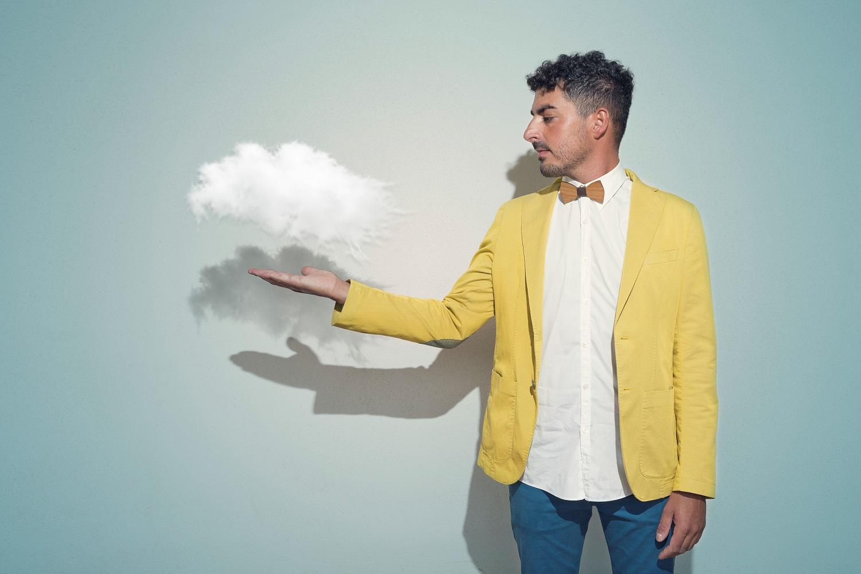 Cloud man jacket 1500x1000