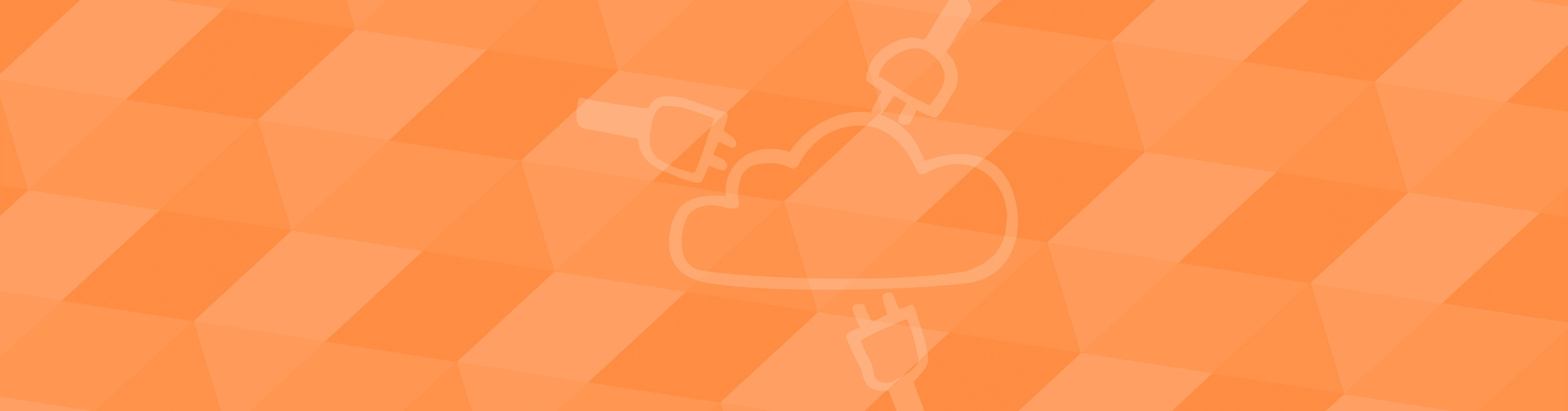 Does Salesforce Do HL7 or X12 Integration?